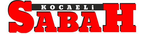 Kocaeli Sabah | Kocaeli'nin En iyi Haber Sitesi